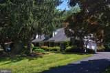 2712 Parkshire Drive - Photo 3