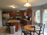 306 Valley View Drive - Photo 11