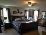 306 Valley View Drive - Photo 19
