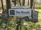 LOT 11 Wood Ridge Road - Photo 2