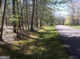 LOT 11 Wood Ridge Road - Photo 3