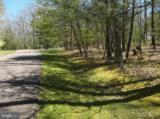 LOT 11 Wood Ridge Road - Photo 4