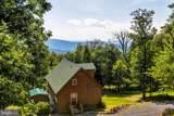574 Alpine Drive - Photo 23