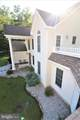 60 Country Haven Lane - Photo 10