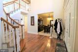 60 Country Haven Lane - Photo 15