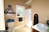 60 Country Haven Lane - Photo 48