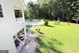 60 Country Haven Lane - Photo 55
