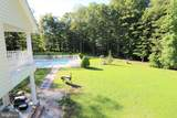 60 Country Haven Lane - Photo 56