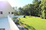 60 Country Haven Lane - Photo 58