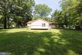 14704 Livingston Road - Photo 18