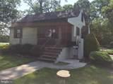 149 Lincoln Avenue - Photo 46
