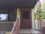 149 Lincoln Avenue - Photo 47