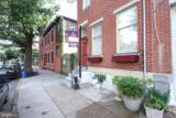 602 21ST Street - Photo 3