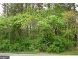 Lot #54 Independence Drive - Photo 1