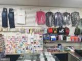 7711 Barlowe Road - Photo 4