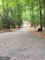 12451 Woods Road - Photo 41