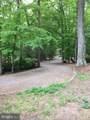12451 Woods Road - Photo 42