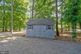 12451 Woods Road - Photo 43