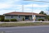 511 Dover Road - Photo 1