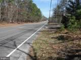 118 Lakeview Drive - Photo 6