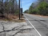 118 Lakeview Drive - Photo 7