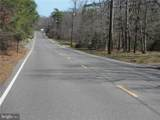 118 Lakeview Drive - Photo 9