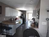 632 Bayview Drive - Photo 10