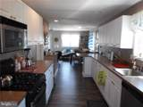 632 Bayview Drive - Photo 11