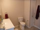 632 Bayview Drive - Photo 22