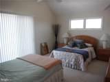 632 Bayview Drive - Photo 25