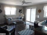 632 Bayview Drive - Photo 6