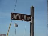 632 Bayview Drive - Photo 70