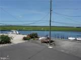 632 Bayview Drive - Photo 75