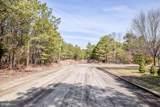 237 Gaff Road - Photo 1