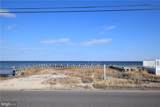 363 Bay Shore Drive - Photo 1