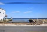 363 Bay Shore Drive - Photo 2