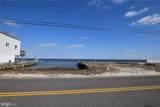 363 Bay Shore Drive - Photo 3