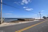 363 Bay Shore Drive - Photo 4
