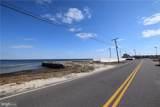 363 Bay Shore Drive - Photo 5