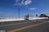 363 Bay Shore Drive - Photo 6