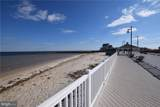 363 Bay Shore Drive - Photo 7