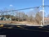 540 Main Street - Photo 2