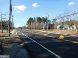 540 Main Street - Photo 6