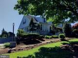 12592 Dickeys Road - Photo 6