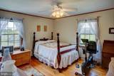 13374 Harpers Ferry Road - Photo 24