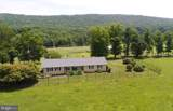 13374 Harpers Ferry Road - Photo 38