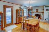 13374 Harpers Ferry Road - Photo 8