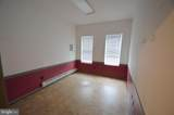 1823 Point Breeze Avenue - Photo 12