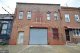 1823 Point Breeze Avenue - Photo 3