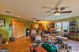 122 Turquoise Drive - Photo 31